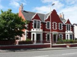 Cairn Dhu Apartment, Stornoway, Western Isles