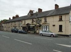 The Farmers Arms Inn