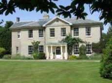 Aldborough Hall