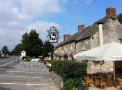 The Talbot Inn, Eynsham, Oxfordshire