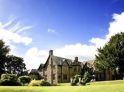 Maes Manor Country Hotel, Blackwood, South Wales