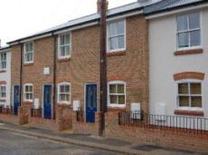 Caitlin Place Serviced Accommodation
