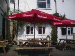 Sportsmans Arms Hotel , Menheniot, Cornwall
