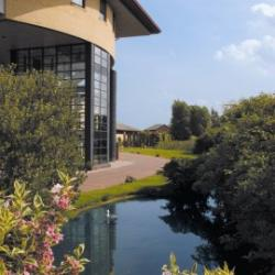 Five Lakes Hotel, Golf, Country Club & Spa, Maldon, Essex