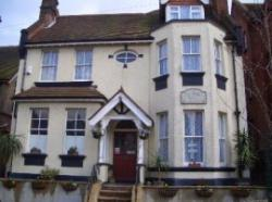 The Sea Spirit Guesthouse, St. Leonards-On-Sea, Sussex