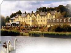 Arklow Bay Hotel
