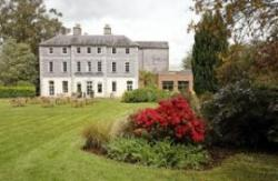 Maryborough Hotel & Spa, Douglas, Cork