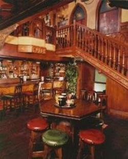 Greville Arms Hotel, Mullingar, Westmeath