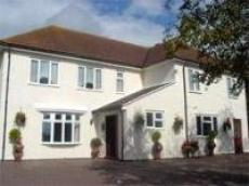 Sheppey Island Guest House