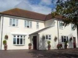 Sheppey Island Guest House, Isle of Sheppey, Kent