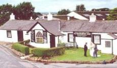 Smiths At Gretna Green Hotel