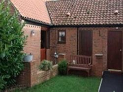 Willow Tree Cottages, Newark, Nottinghamshire