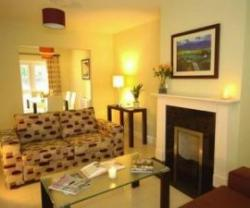 Kenmare Bay Holiday Homes, Kenmare, Kerry
