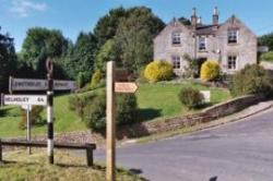 The Inn at Hawnby, Helmsley, North Yorkshire