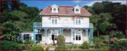 St Maur Hotel , Ventnor, Isle of Wight