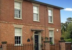 Hollies B&B Hotel, Newark, Nottinghamshire