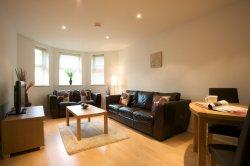 ExecutiveStay Serviced Apartments, Camberley, Surrey