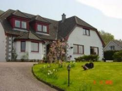 Westhaven B&B, Fort William, Highlands