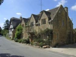 Cotswold Property Lettings, Broadway, Worcestershire