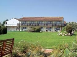 Corton Coastal Resort, Lowestoft, Suffolk