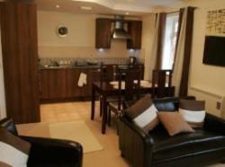 Luxury Apartments Middlesbrough, Middlesbrough, Cleveland and Teesside