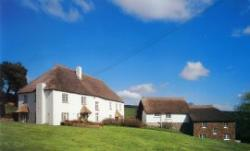 Farm & Cottage Holidays, Bideford, Devon
