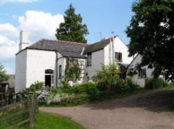The Broome, Ross-on-Wye, Herefordshire