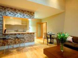 The Lawrance Luxury Aparthotel, Harrogate, North Yorkshire