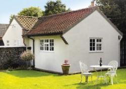 Glebe Cottage, Caister on Sea, Norfolk