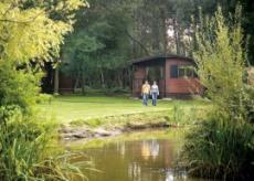 Goose Wood Holiday Park
