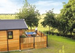 Raywell Hall Country Lodges, Cottingham, East Yorkshire