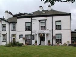 Ees Wyke Country House, Sawrey, Cumbria
