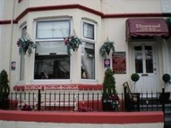 Elmswood Guest House, South Shields, Tyne and Wear