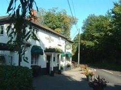 The Winchfield Inn, Hook, Hampshire