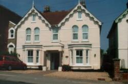 Windward House, Cowes, Isle of Wight