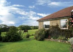 Lindhead Close Cottage, Scarborough, North Yorkshire