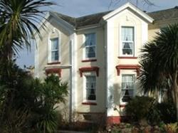 Abbeyfield Guesthouse, Torquay, Devon
