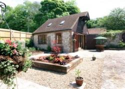 Darwin Cottage, Polegate, Sussex