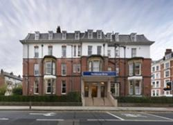 New Southlands Hotel, Scarborough, North Yorkshire