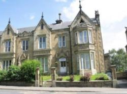 Cambridge Guest House, Huddersfield, West Yorkshire