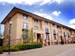 MK Apartments - Business District, Milton Keynes, Buckinghamshire