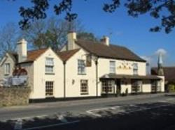 Huntsman House Inn, Wotton-under-Edge, Gloucestershire