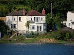 Riverside Cottage, Bideford, Devon