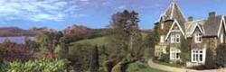 Holbeck Ghyll Country House Hotel, Windermere, Cumbria