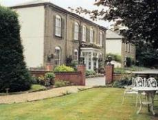 Annesley House Hotel