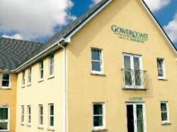 Gower Coast Guest Accommodation & Apartments, Swansea, South Wales
