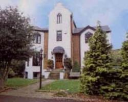 Upton Park Guest House, Slough, Berkshire