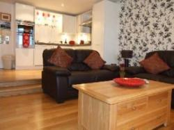 207 By the Bridge Apartment, Inverness, Highlands
