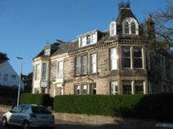 Marlee Guest House, Dundee, Angus and Dundee