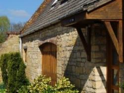 Broadway Manor Cottages, Broadway, Worcestershire